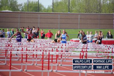Michigan-City-Girls-Varsity-Track-DAC-16