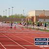 Michigan-City-Girls-Varsity-Track-DAC-19