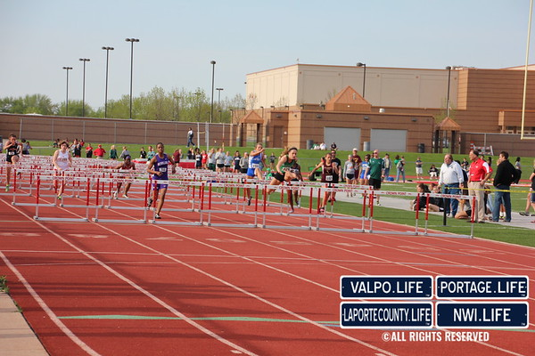 Michigan-City-Girls-Varsity-Track-DAC-22
