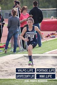 Michigan-City-Girls-Varsity-Track-DAC-9
