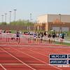 Michigan-City-Girls-Varsity-Track-DAC-20