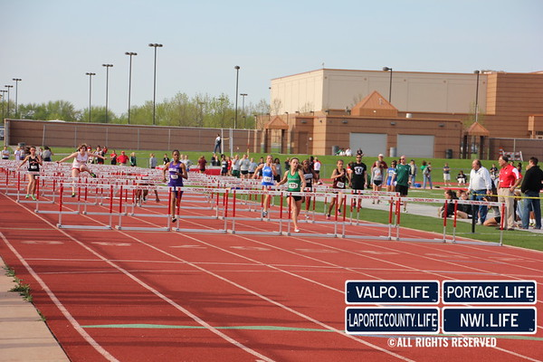Michigan-City-Girls-Varsity-Track-DAC-21