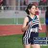 Michigan-City-Girls-Varsity-Track-DAC-6