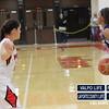 PHS-vs-MCHS-Girls-Basketball 347