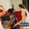 PHS-vs-MCHS-Girls-Basketball 377