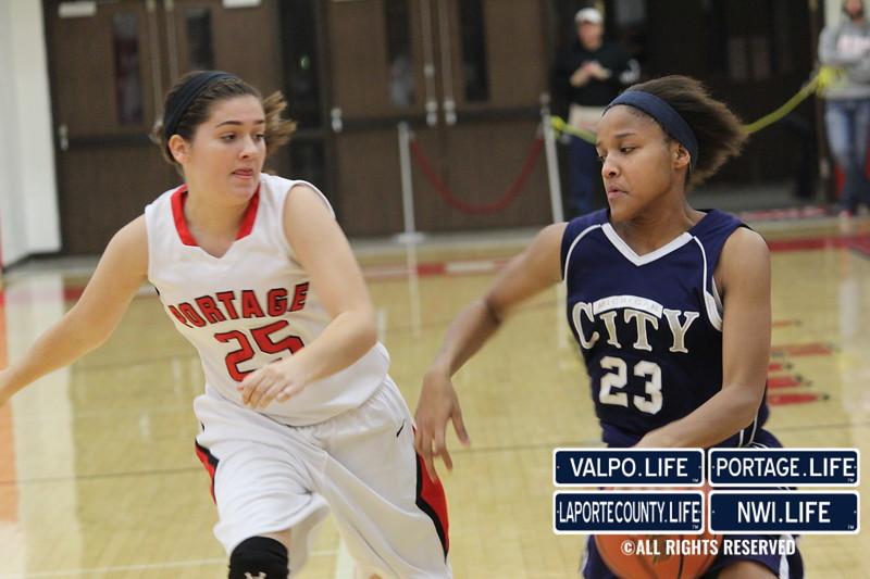 PHS-vs-MCHS-Girls-Basketball 345