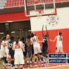 PHS-vs-MCHS-Girls-Basketball 375