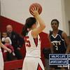 PHS-vs-MCHS-Girls-Basketball 341