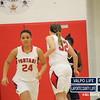 PHS-vs-MCHS-Girls-Basketball 376