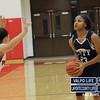PHS-vs-MCHS-Girls-Basketball 361
