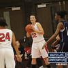 PHS-vs-MCHS-Girls-Basketball 340
