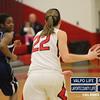 PHS-vs-MCHS-Girls-Basketball 362