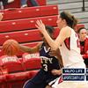 PHS-vs-MCHS-Girls-Basketball 354