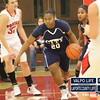 PHS-vs-MCHS-Girls-Basketball 363