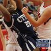 PHS-vs-MCHS-Girls-Basketball 364