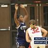PHS-vs-MCHS-Girls-Basketball 373