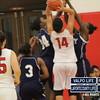 PHS-vs-MCHS-Girls-Basketball 374