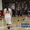 PHS-vs-MCHS-Girls-Basketball 371