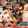 PHS-vs-MCHS-Girls-Basketball 330