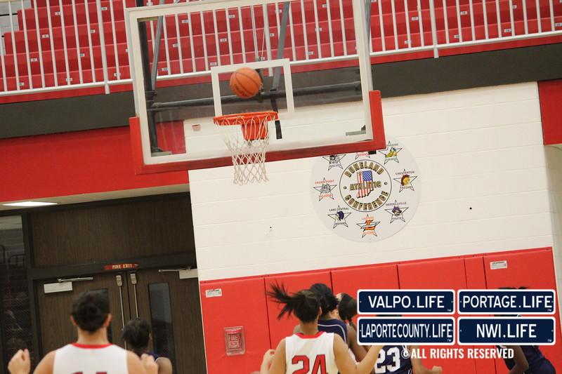 PHS-vs-MCHS-Girls-Basketball 359