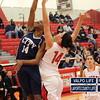 PHS-vs-MCHS-Girls-Basketball 378