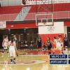 PHS-vs-MCHS-Girls-Basketball 372