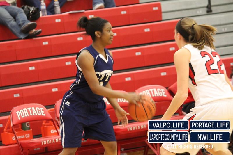 PHS-vs-MCHS-Girls-Basketball 353