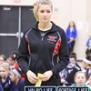 MCHS-Gymnastics-Sectionals-2013_jb (9)