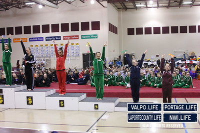 MCHS-Gymnastics-Sectionals-2013_jb (8)