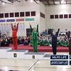 MCHS-Gymnastics-Sectionals-2013_jb (8)