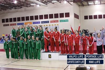 MCHS-Gymnastics-Sectionals-2013_jb (15)