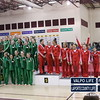 MCHS-Gymnastics-Sectionals-2013_jb (15)