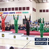 MCHS-Gymnastics-Sectionals-2013_jb (10)