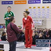 MCHS-Gymnastics-Sectionals-2013_jb (3)