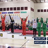 MCHS-Gymnastics-Sectionals-2013_jb (5)