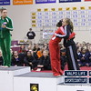 MCHS-Gymnastics-Sectionals-2013_jb (4)