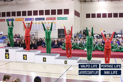 MCHS-Gymnastics-Sectionals-2013_jb (11)