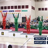 MCHS-Gymnastics-Sectionals-2013_jb (11)
