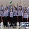 MCHS-Gymnastics-Sectionals-2013_jb (16)
