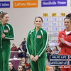 MCHS-Gymnastics-Sectionals-2013_jb (12)
