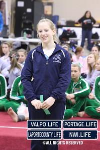 MCHS-Gymnastics-Sectionals-2013_jb (7)