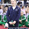 MCHS-Gymnastics-Sectionals-2013_jb (7)