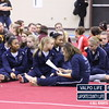 MCHS-Gymnastics-Sectionals-2013_jb (1)