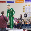 MCHS-Gymnastics-Sectionals-2013_jb (6)