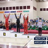 MCHS-Gymnastics-Sectionals-2013_jb (18)