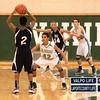 MCHS_JV_Boys_Basketball_vs_VHS_1-4-2013 (13)