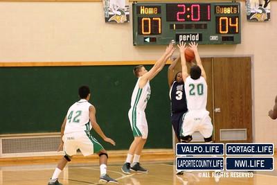 MCHS_JV_Boys_Basketball_vs_VHS_1-4-2013 (8)