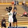 MCHS_JV_Boys_Basketball_vs_VHS_1-4-2013 (2)