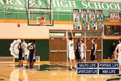 MCHS_JV_Boys_Basketball_vs_VHS_1-4-2013 (5)