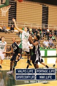 MCHS_JV_Boys_Basketball_vs_VHS_1-4-2013 (32)